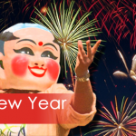 Celebrate Lunar New Year at the Asian Centre!