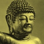 Buddha's Birthday on May 6!