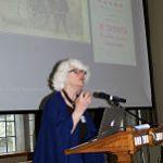 Double Exposure: Symposium and Exhibit Recap