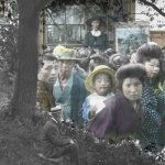 Symposium: Missionary Photographs of Meiji-Taisho Japan