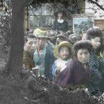 Symposium: Missionary Photographs of Meiji-Taisho Japan